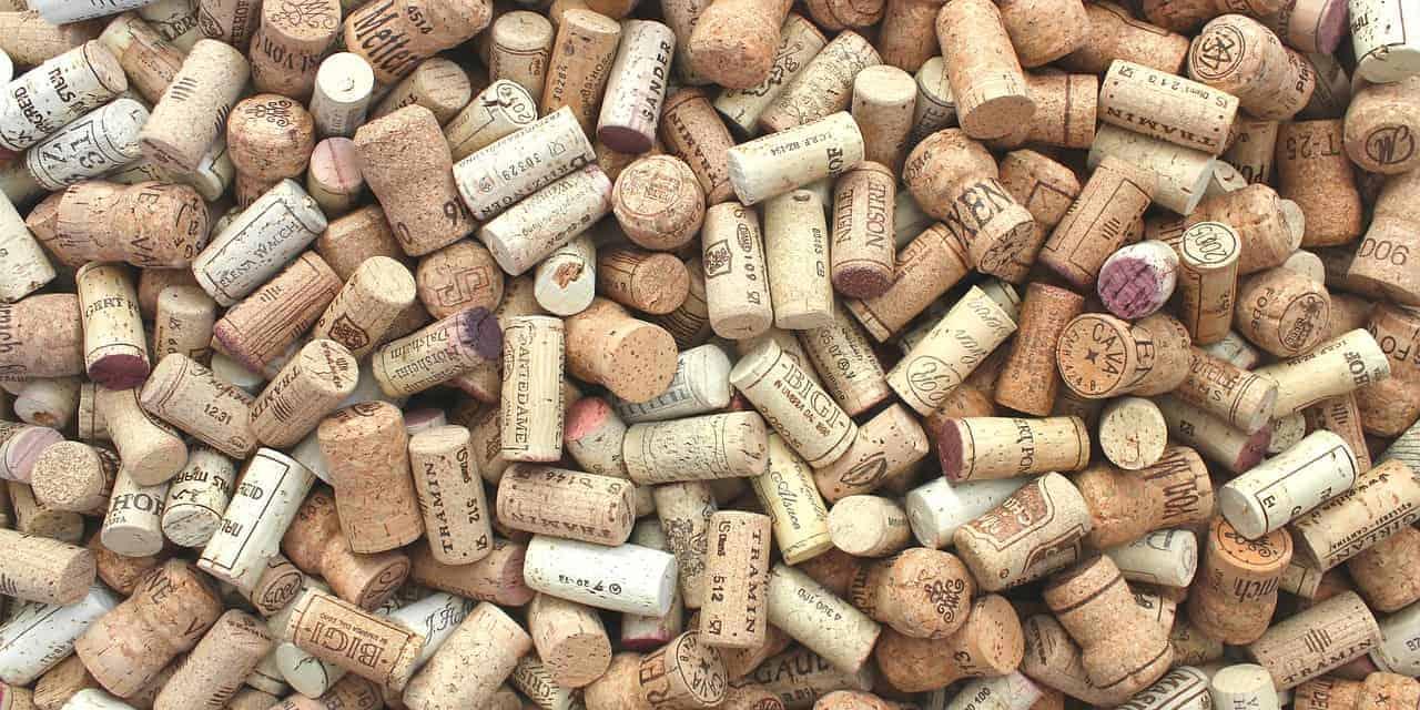Horeca Webzine Wijn