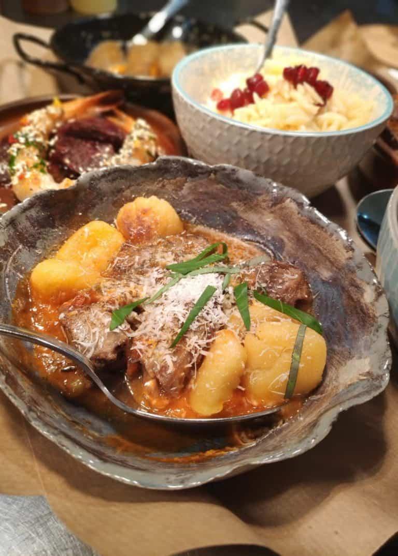 griekse frituur restaurant grieks genk 5