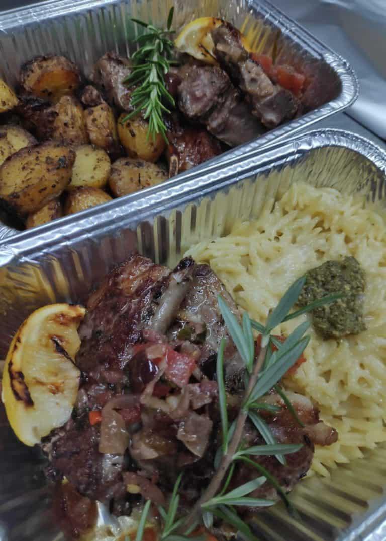 griekse frituur restaurant grieks genk takeaway 6