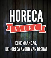 Sligro & Heineken | Horeca Avond Breda | Horeca Webzine