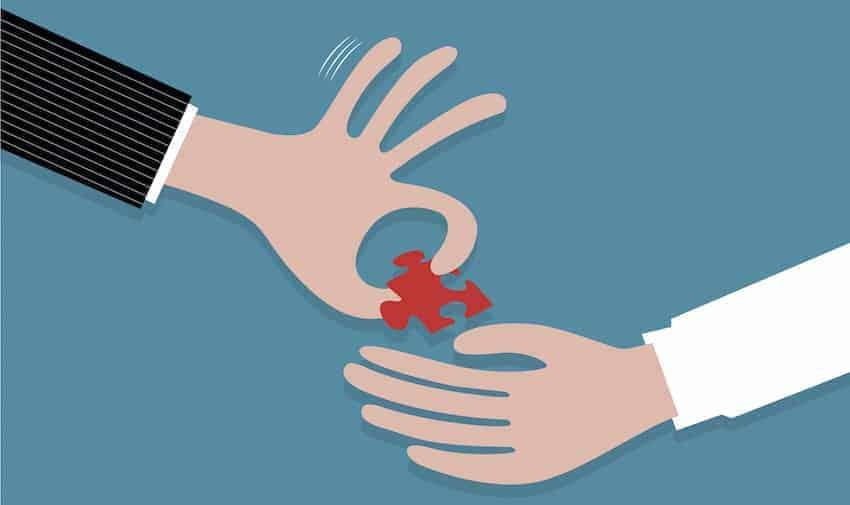 Fouten bij het delegeren in de horeca  | Horeca Webzine