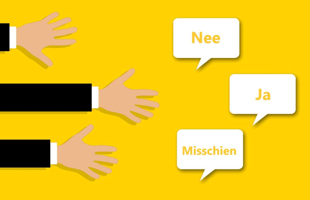 001-nee-leren-zeggen-Horeca-Webzine