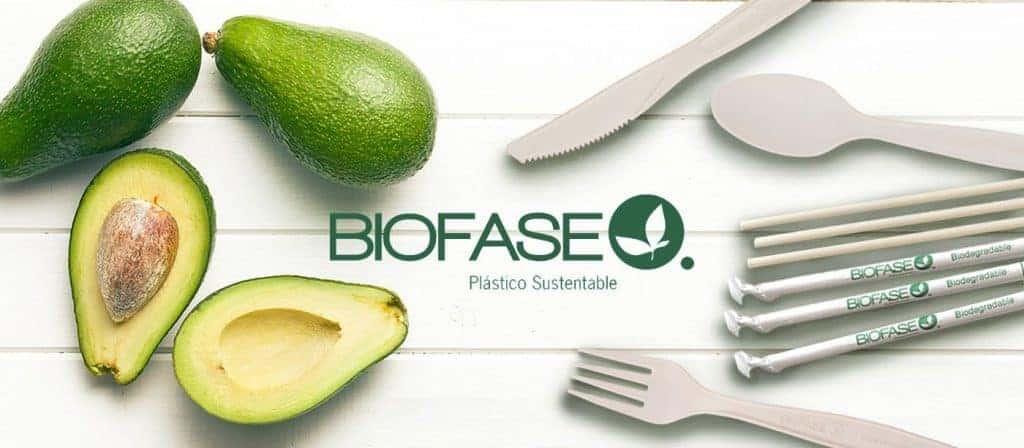 biofase groenterestaurants