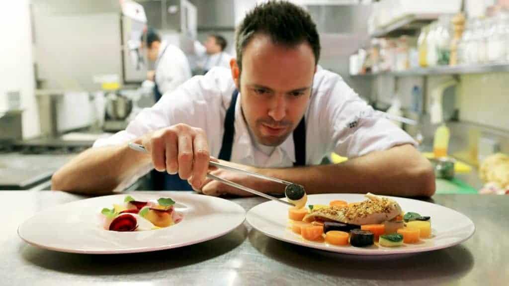 chefkok Horeca Webzine