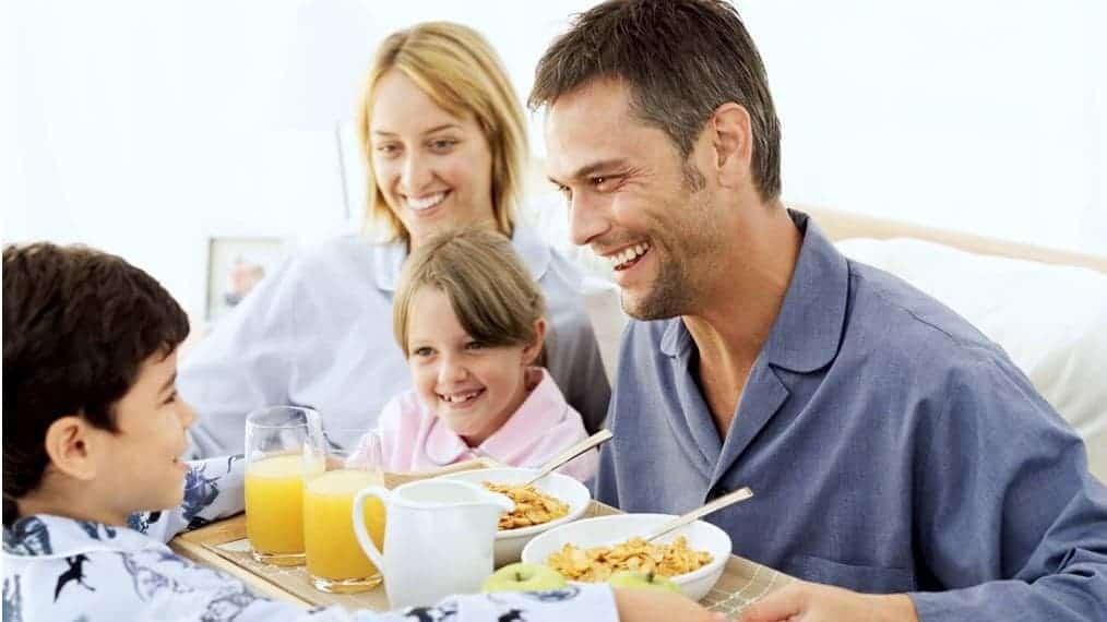 familievriendelijk hotel Horeca Webzine