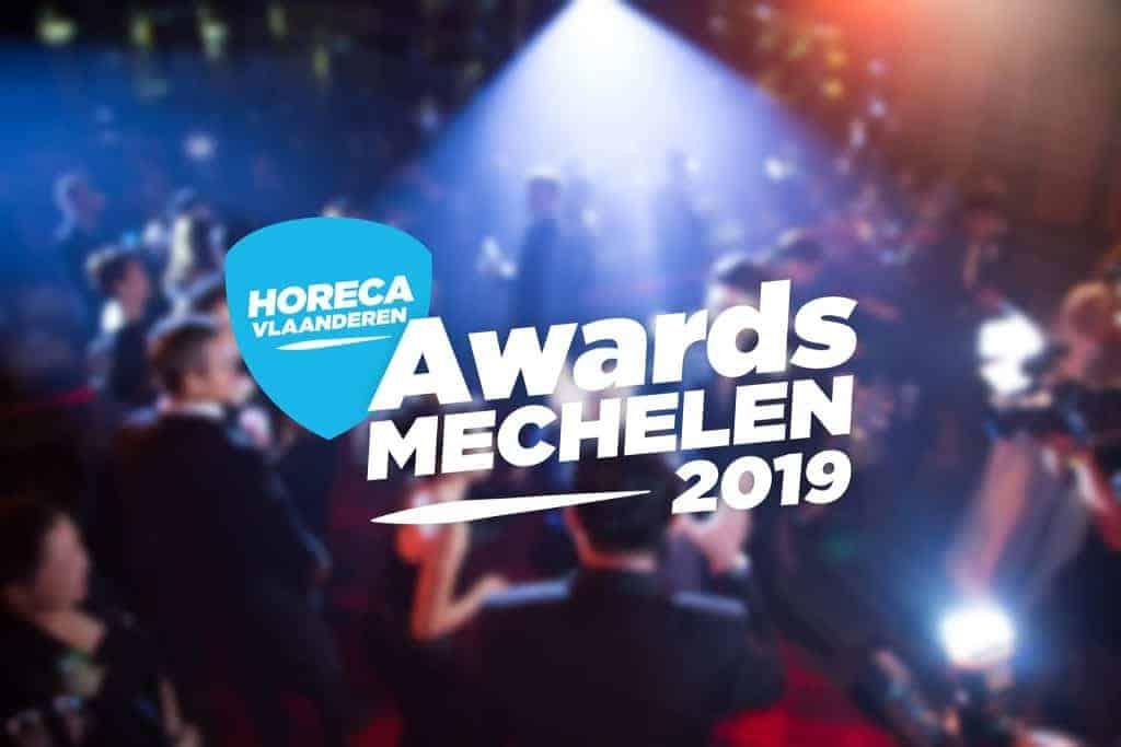 Horeca Groot Mechelen