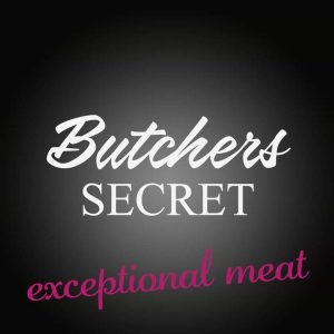 Butchers Secret