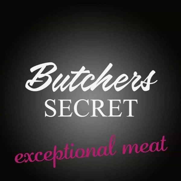 Butchers Secret
