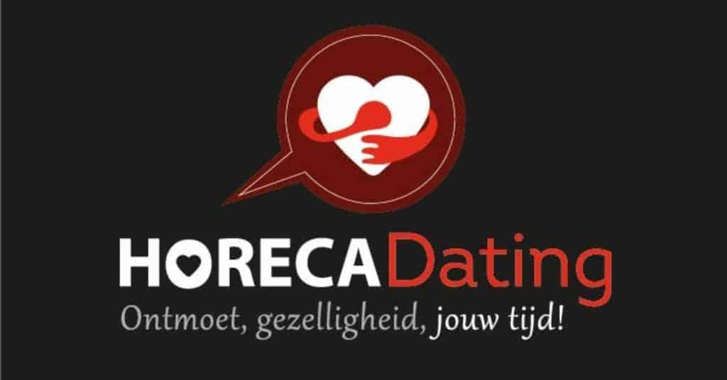 afrodisiaca erotisch Horeca Webzine
