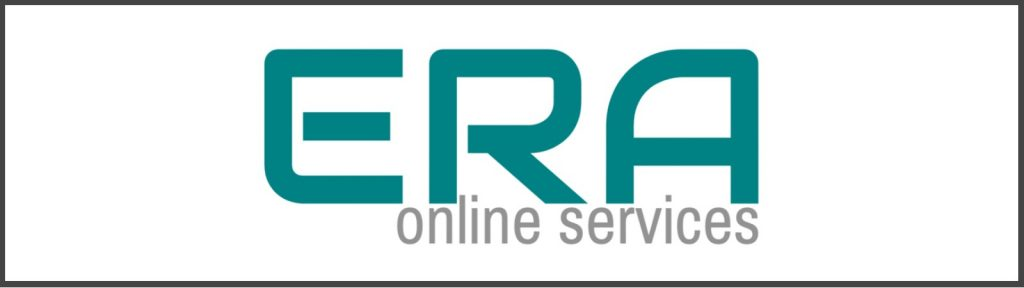 vriezer Horeca Webzine ERA online services partner