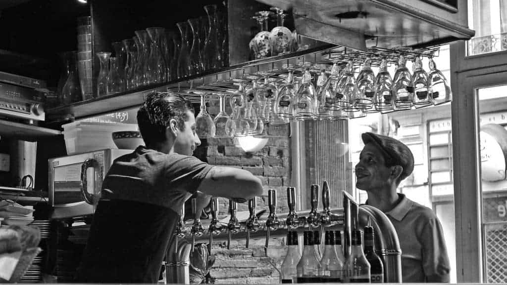 000-barkeeper-Horeca-Webzine