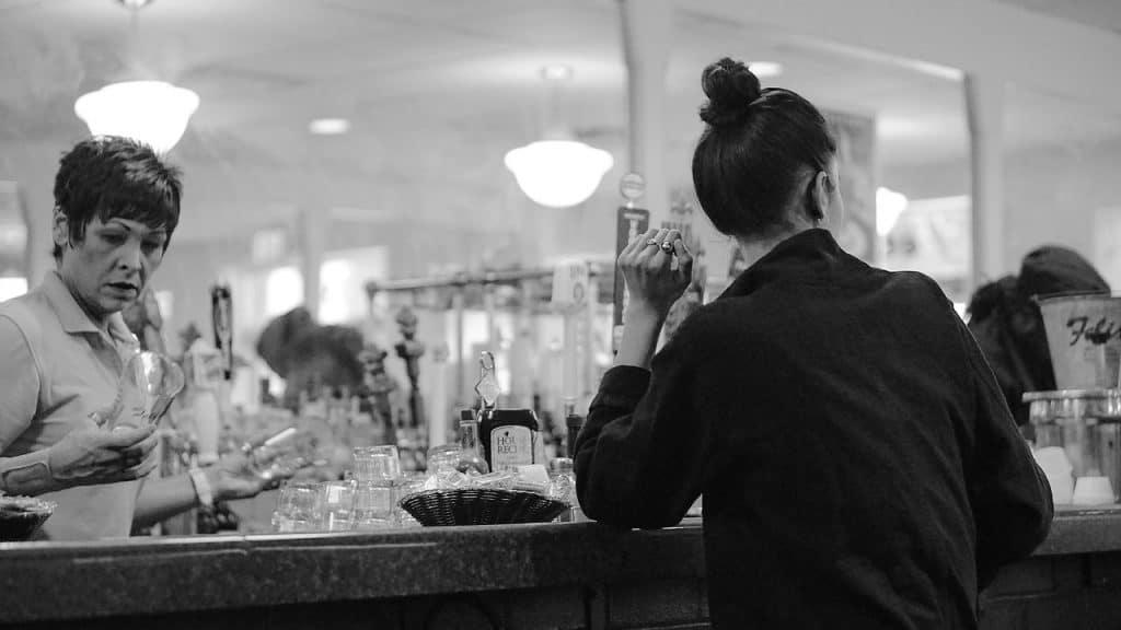 000-barkeeper-barmaid-Horeca-Webzine
