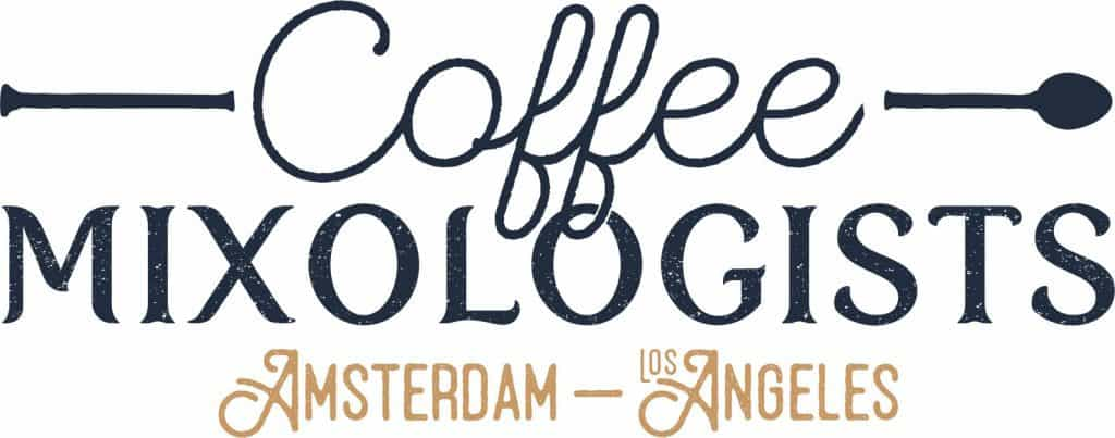 COFFEE-MIXOLOGISTS-AMSTERDAM-koffiecocktail