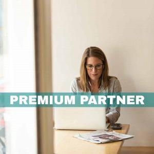Premium Partner Horeca Webzine