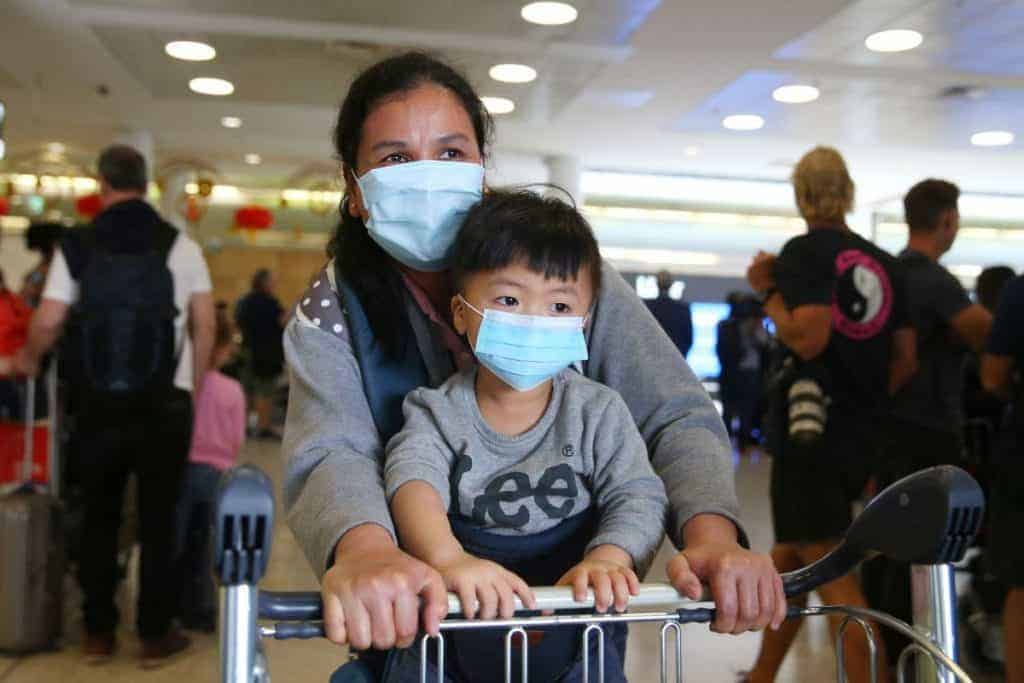 Horeca krijgt wereldwijd grote klappen door corona-virus. Reeds €429.000.000 schade in Barcelona