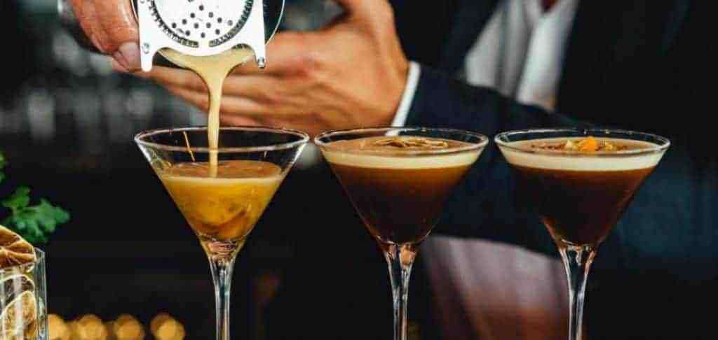 koffie-cocktail-Horeca-Webzine-koffiecocktail