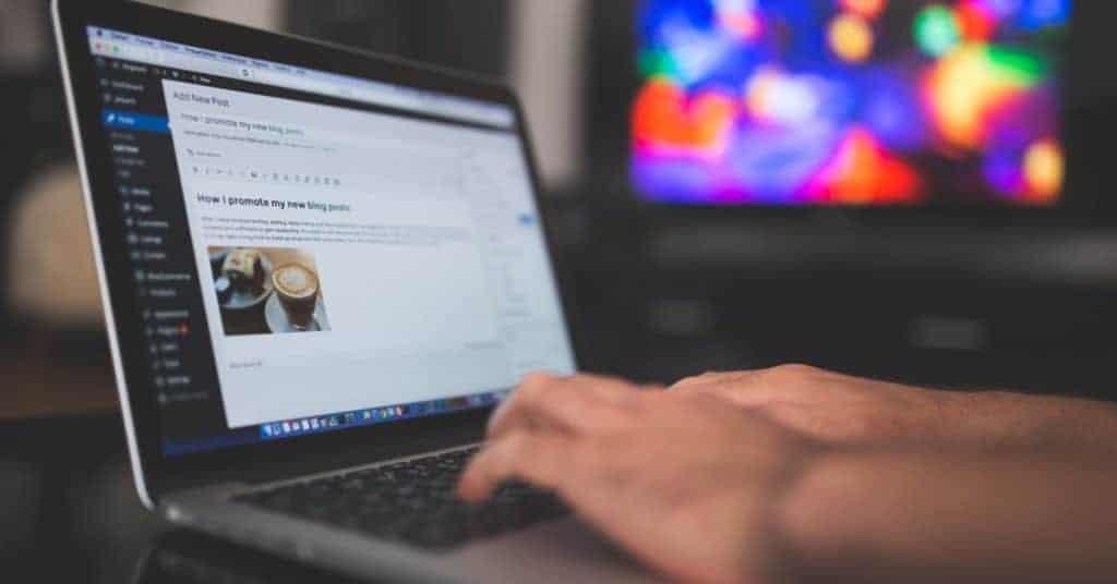 marketing content writing ERA online services