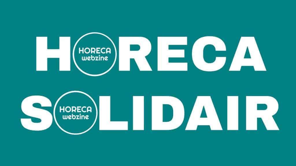 6 tips om nog productief te zijn als horeca-ondernemer tijdens de corona-crisis
