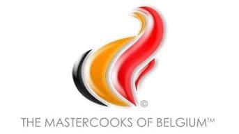 The Mastercooks of Belgium