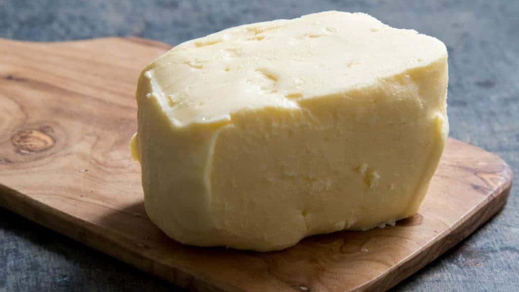 Alles wat je moet weten over (gezouten) boter