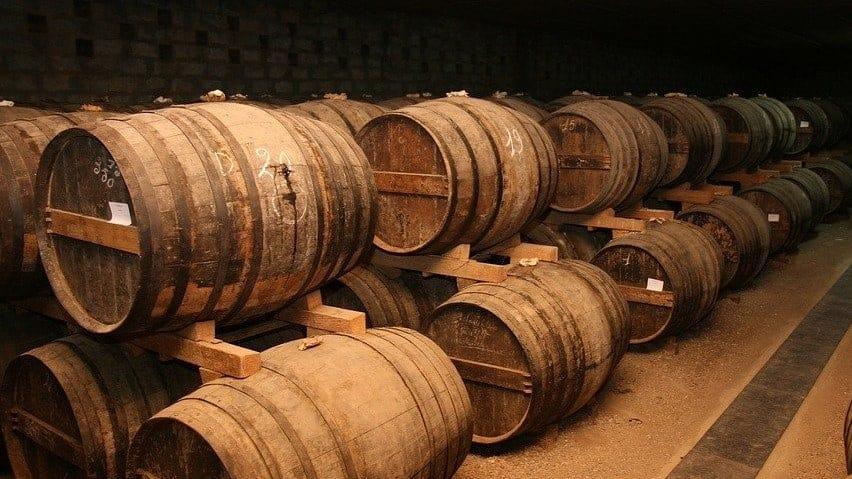 Brandy, Armagnac en Cognac. Wat zijn de verschillen?