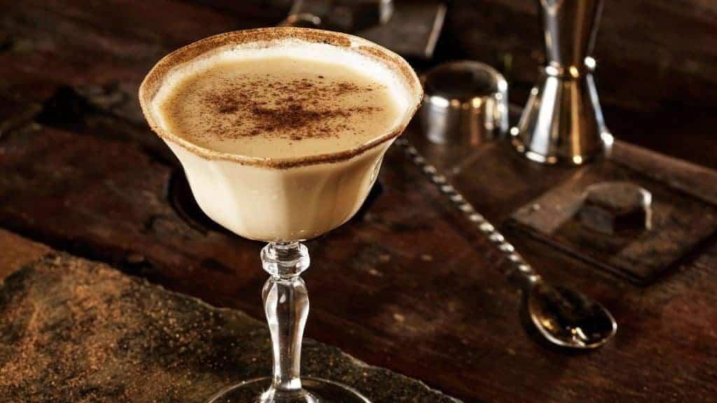 Welke cocktail vind jij de lekkerste? Keuze 25 klassiekers en minder gekende.