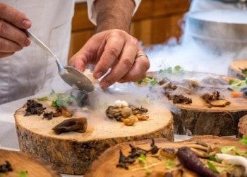 culinair gastronomie quiz test