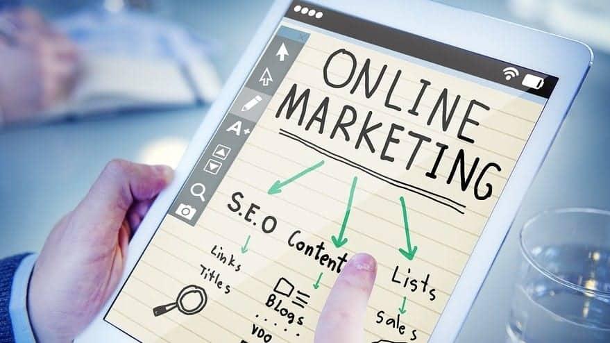 OMJB zorgt samen met jou dat je online scoort! Geniet nu van 1 jaar gratis Website Abonnement
