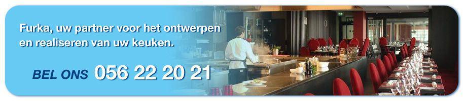 restaurantkeuken-Furka-grootkeuken-Horeca-Webzine