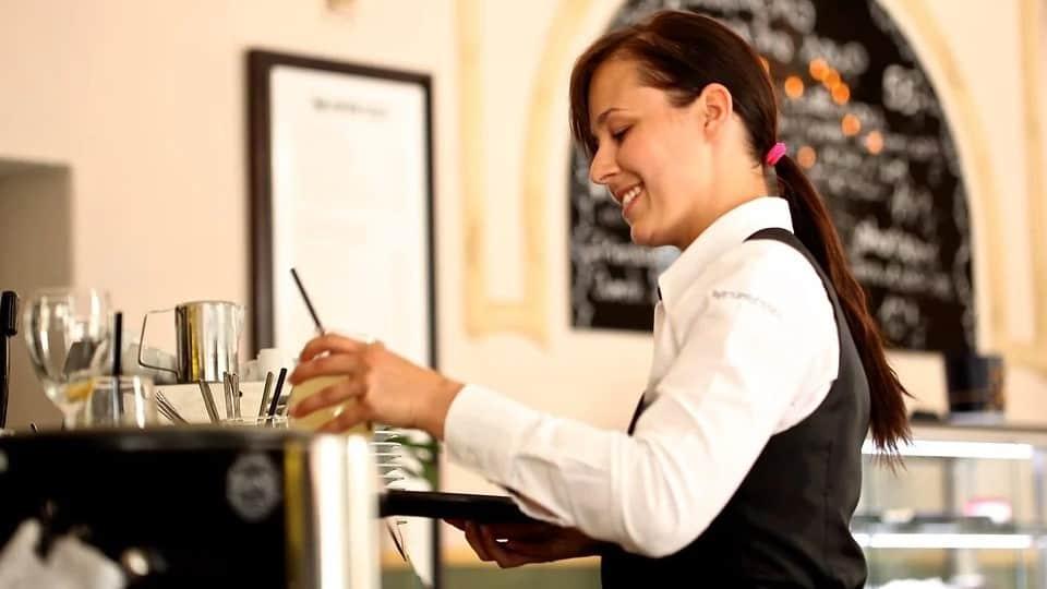 kelner-Horeca-Webzine