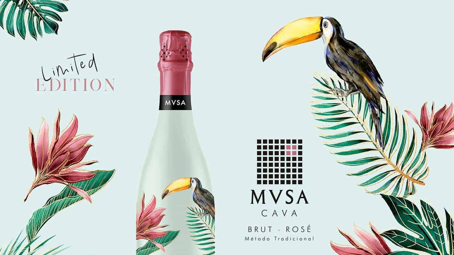 MVSA Horeca Webzine