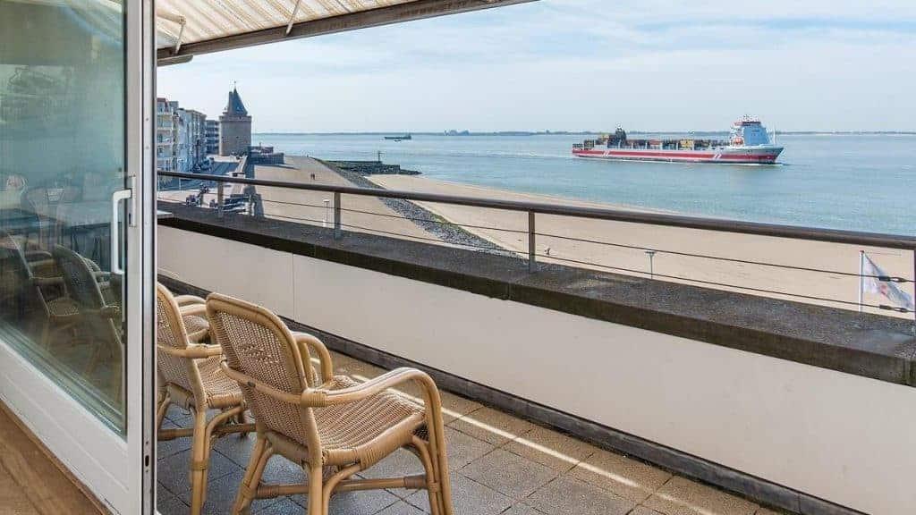 Solskin-Hotel-Restaurant-Vlissingen-penthouse-Horeca-Webzine