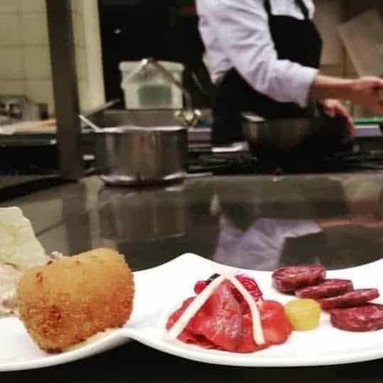 Solskin-Hotel-Restaurant-Vlissingen-tapas-Horeca-Webzine