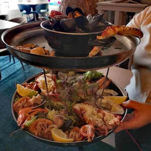 Solskin-Hotel-Restaurant-Vlissingen-zeevruchten-Horeca-Webzine