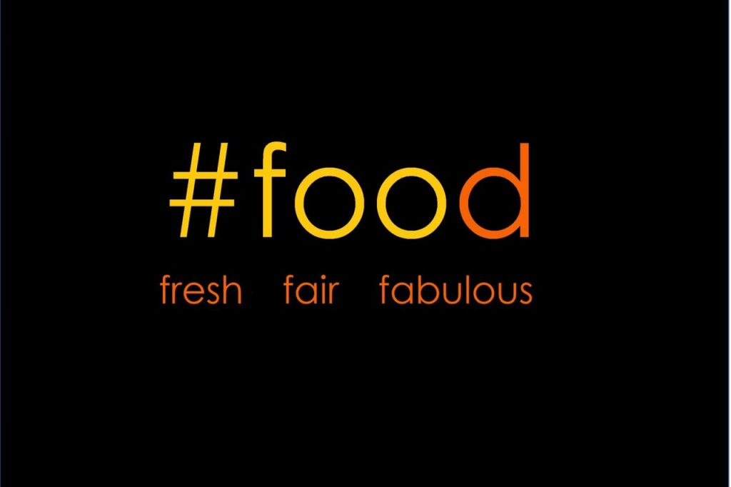 ei #food Brugge Dave Horeca Webzine