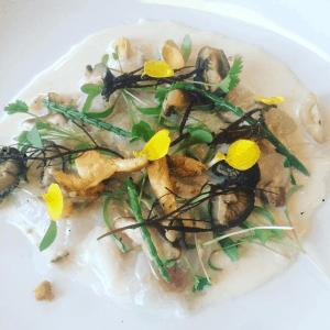 FoodMood - Gent