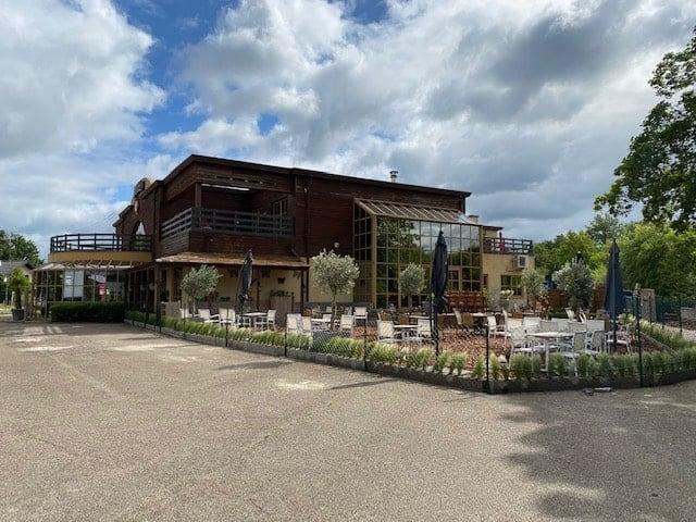 Restaurant Rodeo Neerpelt