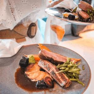 Very Food Catering - Deinze feestzalen