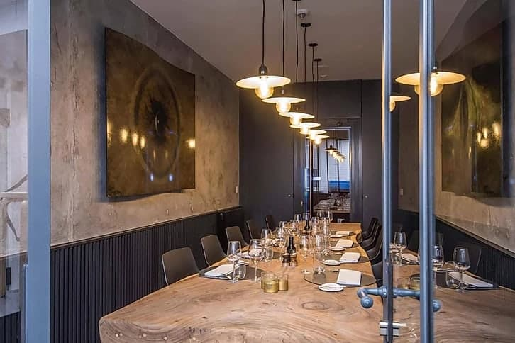 meesterkoks-private-room-restaurant-cédric-knokke