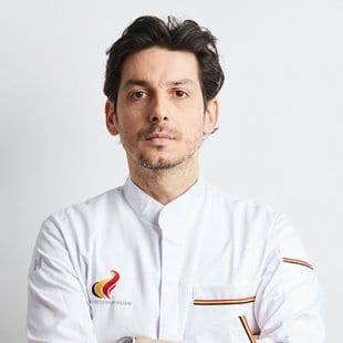 9-Marcelo-Ballardin-mastercook-meesterkoks