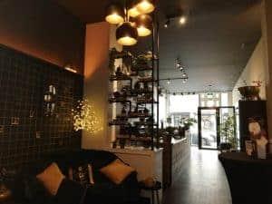 Bistro-Chado-Antwerpen-decor-Horeca-Webzine