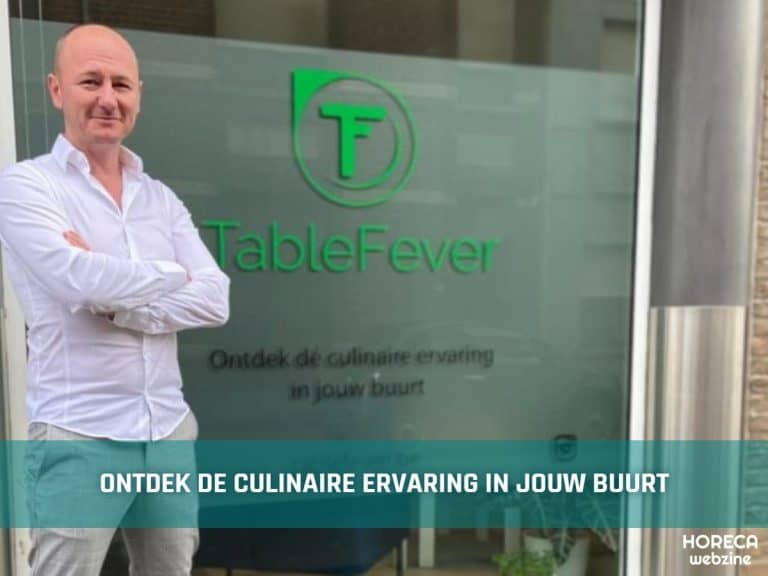 aa TABLEFEVER partner