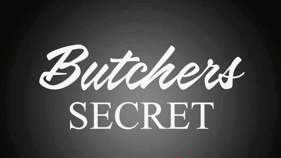 butcherssecret banner vlees burger