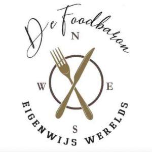 de foodbaron fusion food Horeca Webzine