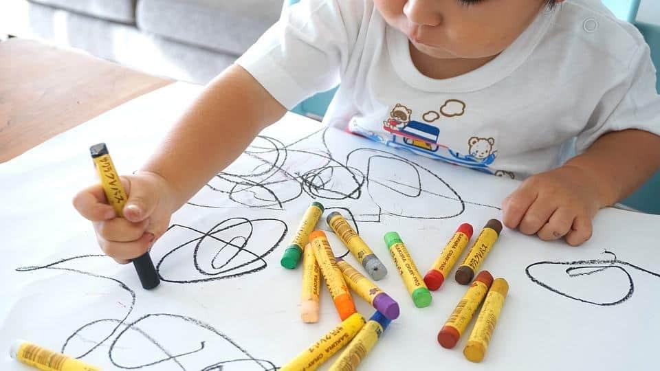 familievriendelijk hotel kinderen Horeca Webzine