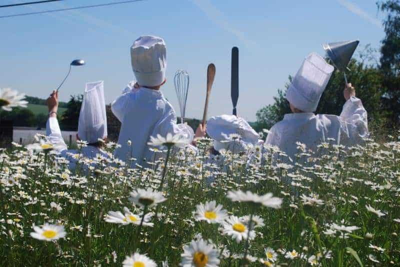 les-petits-chefs-en-herbe-horeca-webzine-meesterkoks