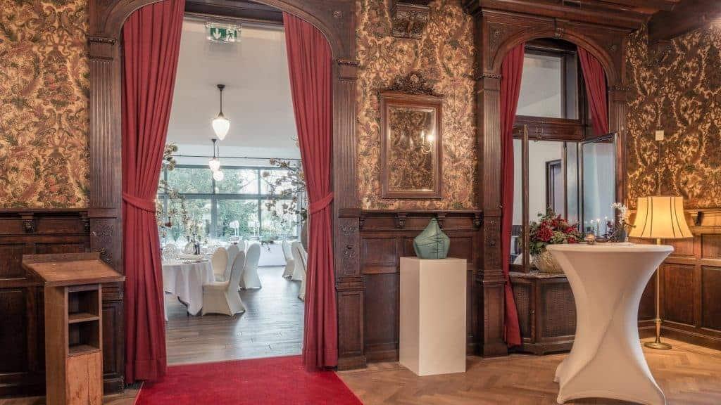 Weilandshof-salon-Horeca-Webzine