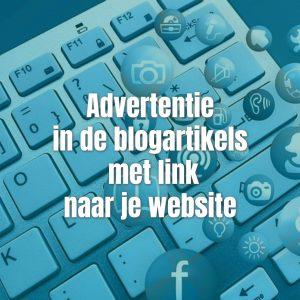 advertentie adverteren Horeca Webzine (1)