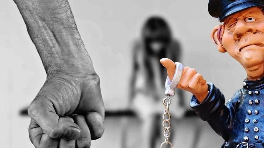 huisbaas afwashulp verkrachting Horeca Webzine politie