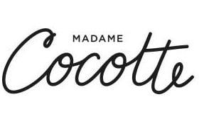 madame cocotte logo Madame Cocotte Horeca Webzine